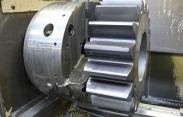 zahnradbearbeitung-tandler
