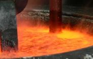 härterei-tandler-temperatur-850°C