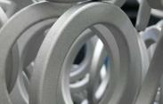 härterei-lösungsglühen-aluminium