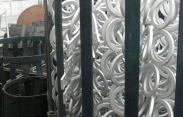 härterei-auslagern-aluminium