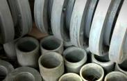 gasnitrocarburieren-gasnitrieren-gasnitrocarburieren-schachtofen
