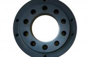 oberflächenschutz-korrosionsschutz-schwarz